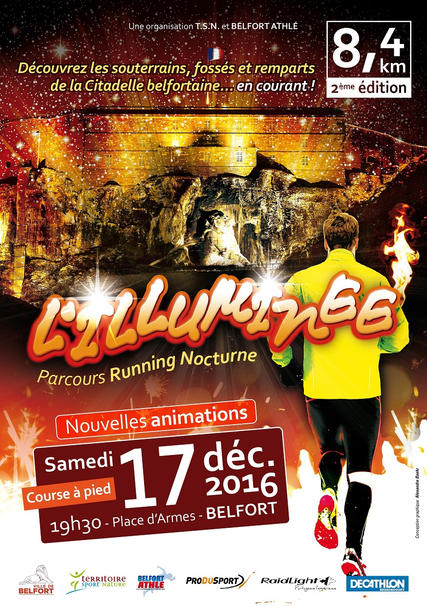 flyer-2-2016-recto-reduit